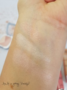 loreal-highlighter-rosy-pink-puder