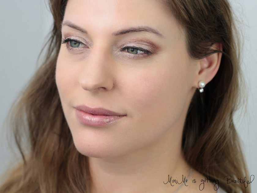 astor-one-brand-look-augen-make-up