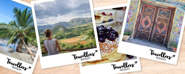 reiseblog-travellers-insight