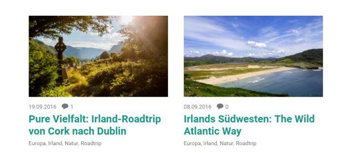 screenshot-roadtrip-irland-travellers-insight