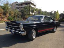 1966ForFai02