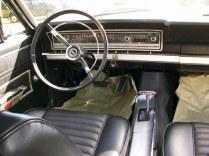 1966ForFai16