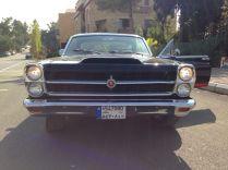 1966ForFai24