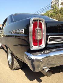 1966ForFai30