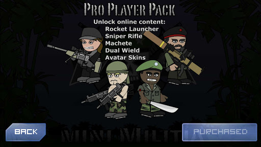 Mini-Militia-Unlimited-Points-Hacks Mini Militia Battle Points Hack for Android Phone (To Get Unlimited Battle Points)