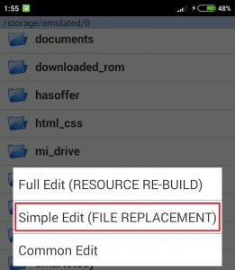 Mini-Miltia-invisible-hack-apk-editor-261x300 Mini Militia Invisible Hack + Add Face+ Background Change