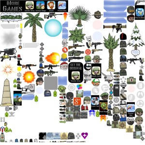 menuTexture.png-for-hack-300x300 Mini Militia Invisible Hack + Add Face+ Background Change