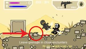 Mini-militia-tips-and-trick-1-300x172 Mini Militia Tips and Tricks to To Win Every Match