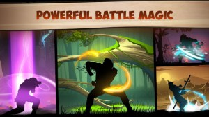 Shadow-Fight-2-Games-like-Mini-Militia-Doodle-Army-2-for-Android-and-iOS-300x169 10 Popular Games like Mini Militia (Doodle Army 2)  for Android and iOS
