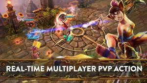 Vainglory-Games-like-Mini-Militia-for-Android-and-iOS-300x169 10 Popular Games like Mini Militia (Doodle Army 2)  for Android and iOS