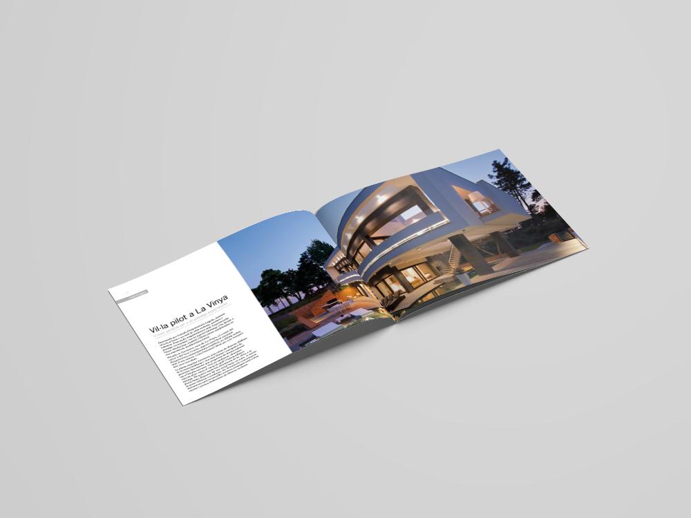 Portfoli - PGA Catalunya Resort - 4