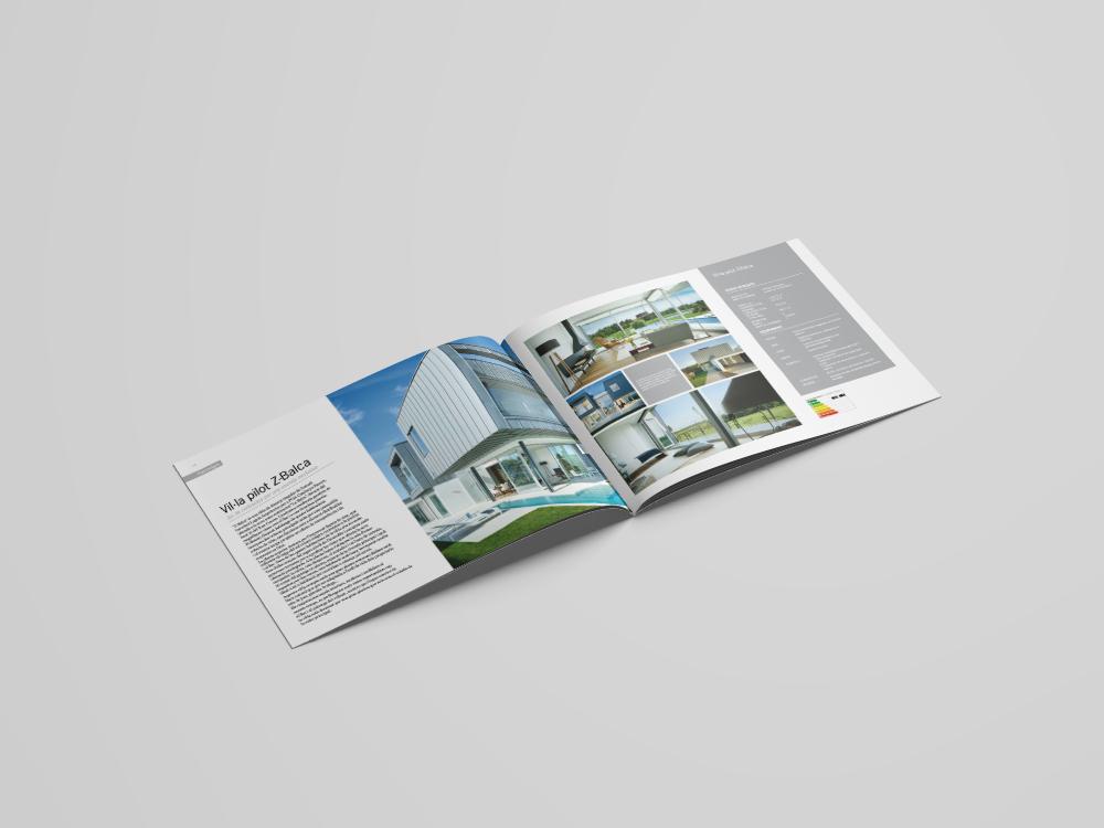 Portfoli - PGA Catalunya Resort - 3