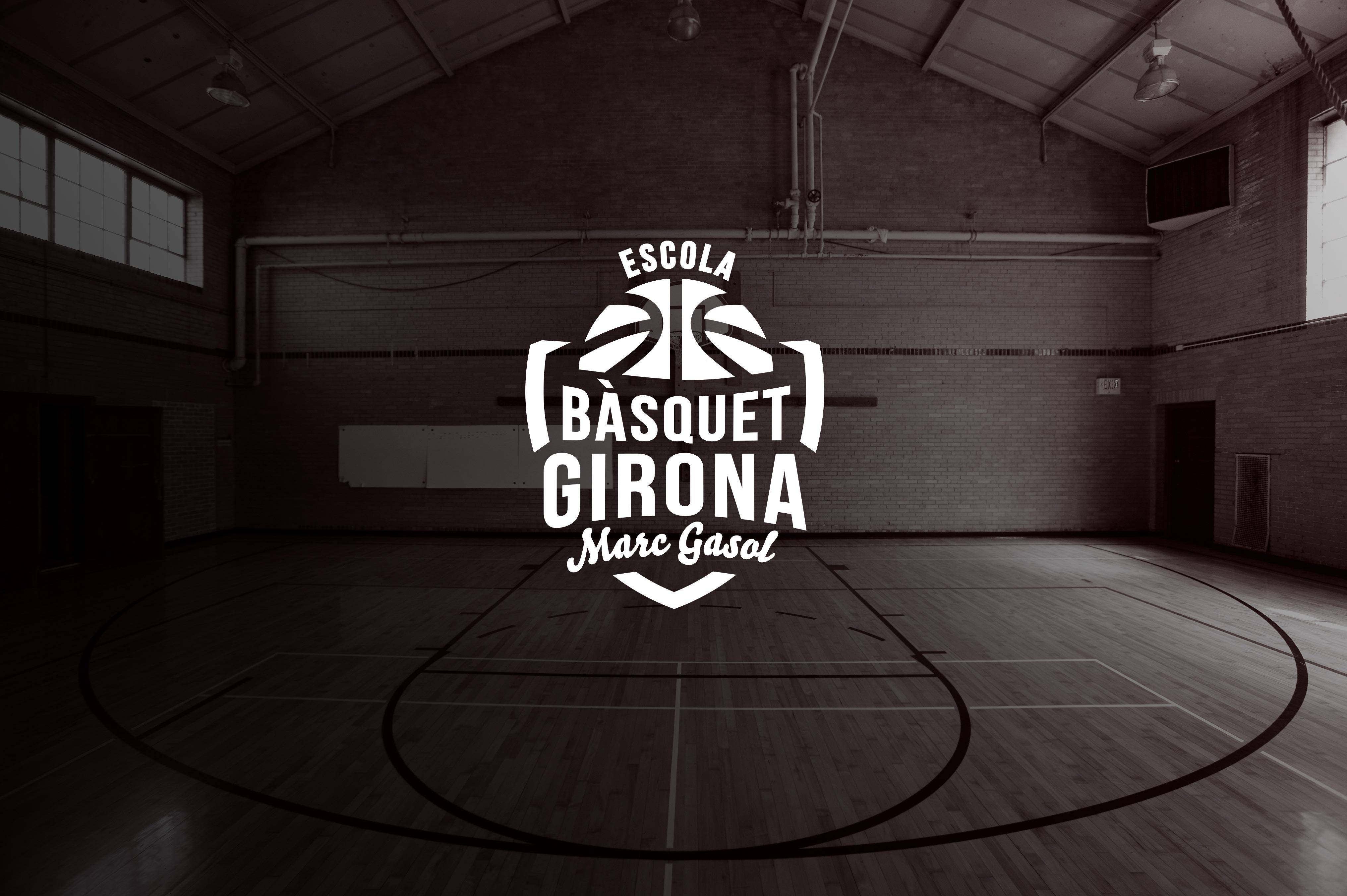 Portfoli - Escola de Bàsquet