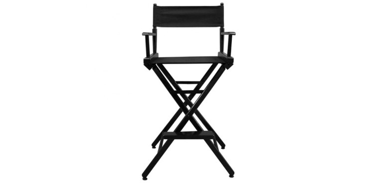easylounge-fauteuil-maquillage-noir