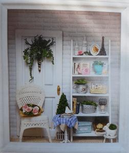 actual porch kit