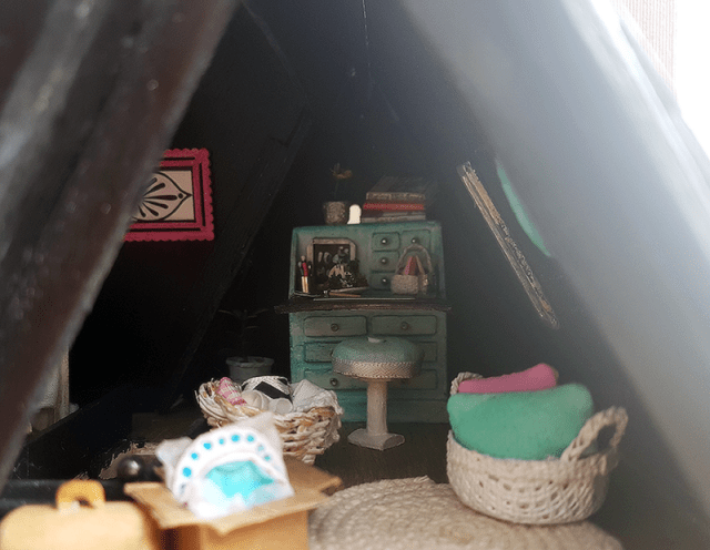 1-24 bed study attic 3