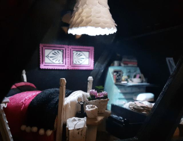 1-24 bed study attic 7