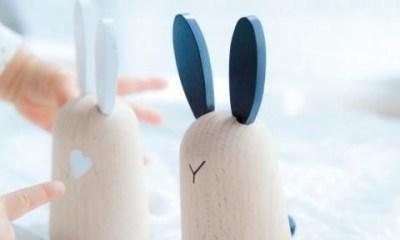 houten design speelgoed tuimelaar Kiko+