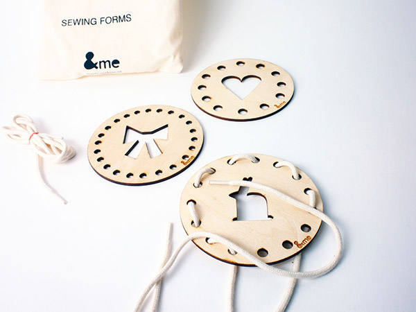and-me-dutch-design-houten-speelgoed-sewing-forms