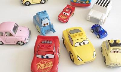 speelgoedauto's meisje 2 jaar favoriet speelgoed
