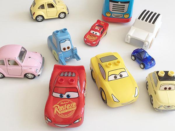 Zo Grappig Dit Is Het Favoriete Speelgoed Van Ons 25 Jarig Meisje