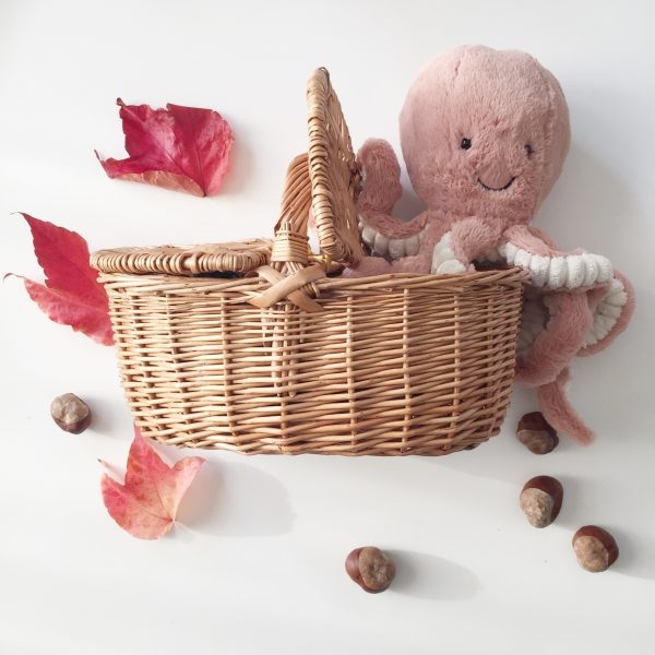 knuffel jellycat online kopen