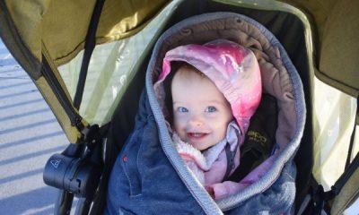 stedentrip Kopenhagen met kind