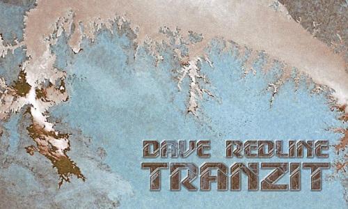 Dave Redline - Tranzit