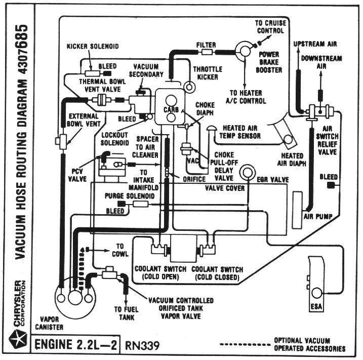 wiring diagram 86 mazda b2000 wiring diagram weick 1989 Mazda B2200 Fuse Diagram 1989 mazda b2200 wiring diagram schematic