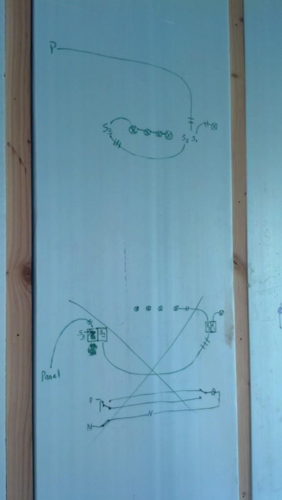 Steve's diagram #3