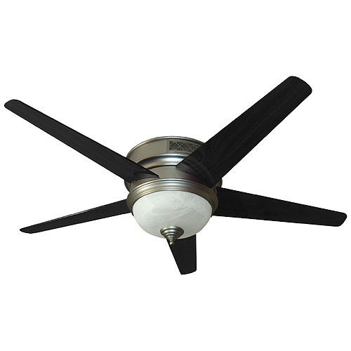 Ceiling Hunterfan Menards Ceiling Fan Heated Ceiling Fan: Ceiling Fan Heater Idea?