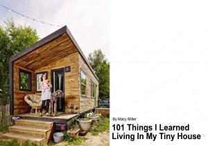 101-living