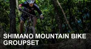 Shimano Mountain Bike Groupset Hierarchy [All You Need to Know About] – Beginner's Guide