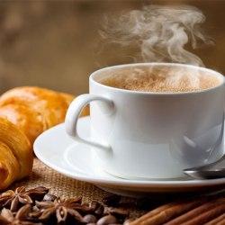 7 maneiras de tornar o seu café super saudável