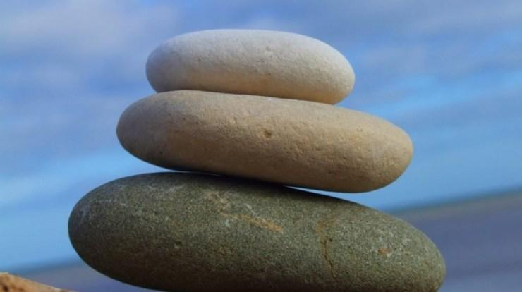 Mitos sobre o minimalismo