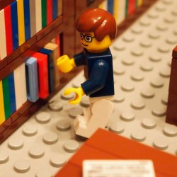 livros miniimalismo
