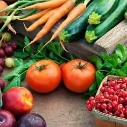 Alimentação saudável: 8 dicas para bons hábitos a mesa