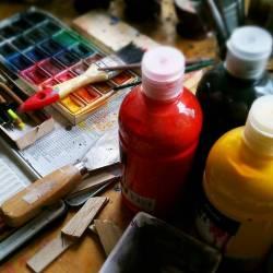 Como você lida com hobbies sendo um minimalista?
