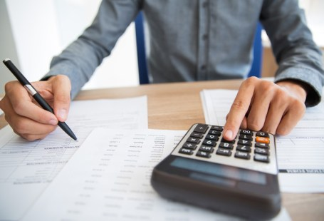 Pratique o minimalismo financeiro