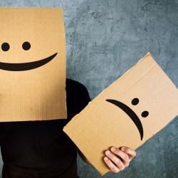 3 condições fundamentais para ser feliz