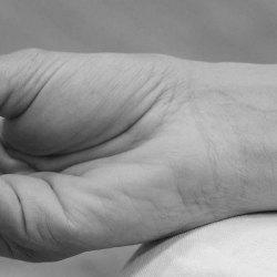 Mindfulness: 5 dicas práticas para iniciantes