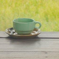 5 segredos minimalista para uma vida simples