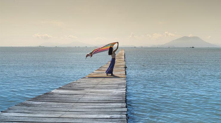 5 grandes benefícios minimalista para melhorar a vida
