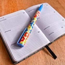 Como planejar seu próprio plano minimalista?