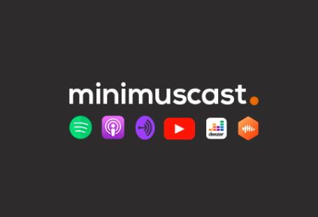 Minimuscast 006 – A Lei do Desapego