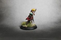 fillet-2-butchers-guild-guildball-mininerd