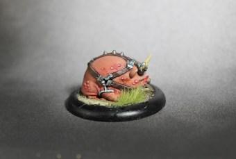 truffles-2-butchers-guild-guildball-mininerd