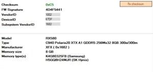 GTS-RX580-8GB-Samsung-Hynix