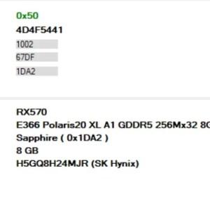 Nitro-RX570-8GB-Hynix