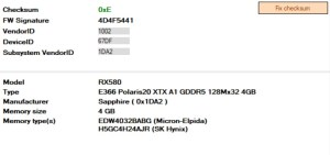 Nitro-RX580-8GB-Special-edition-Elpida-Hynix